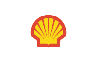 Shell Chemicals