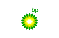 BP Refining & Petrochemicals